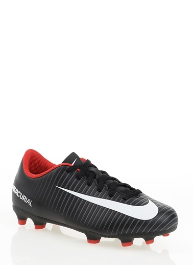Krampon-Nike